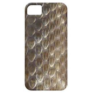 Rattlesnake case iPhone 5 covers