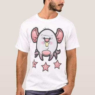 Rattopus T-Shirt