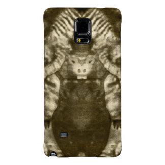 Rattus Funda Galaxy Note 4