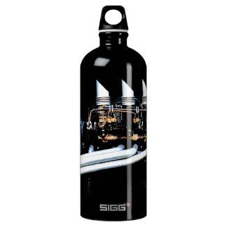 Ratty SIGG Traveler 1.0L Water Bottle