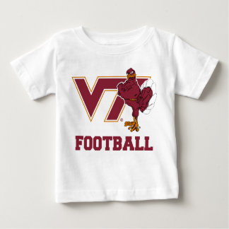 Rau, Jeff Baby T-Shirt