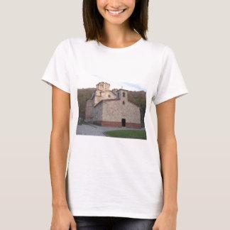 Ravanica Monastery T-Shirt