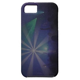 RAVE iPhone SE/5/5s CASE