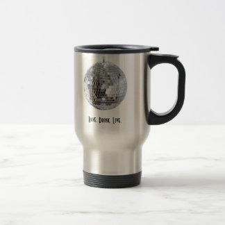Rave Mug