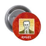 Ravel Pins
