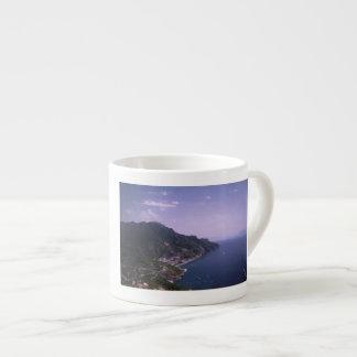 Ravello Espresso Cup
