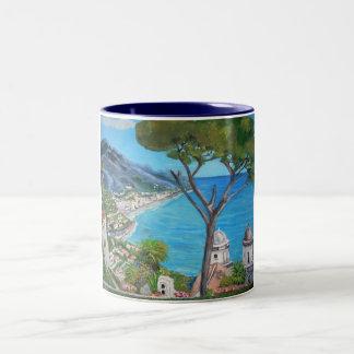 Ravello- Mug