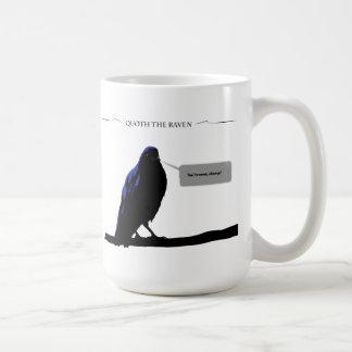 raven-2012-05-05-001-01 mug