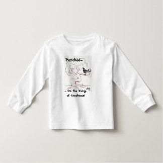 Raven Affirmations Toddler T-shirt