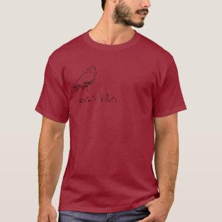 Raven Avenue T-Shirt
