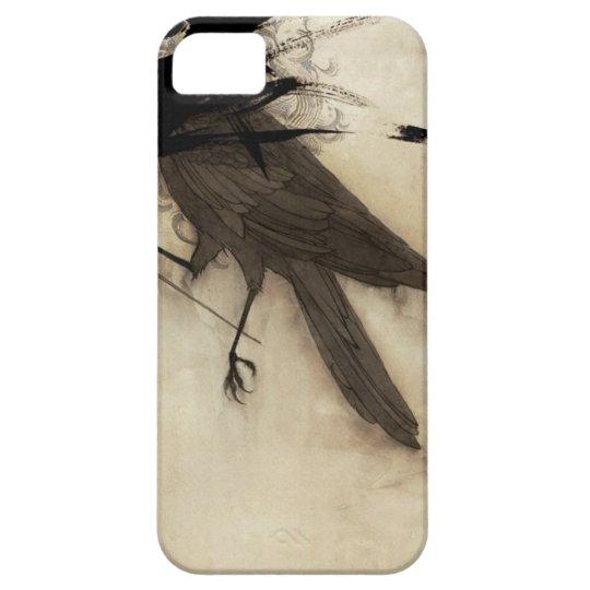 Raven Case