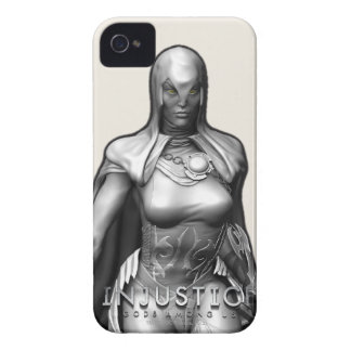 Raven iPhone 4 Cover