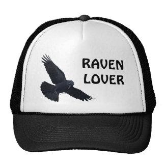 RAVEN & CROW Designs New! Trucker Hat