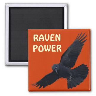 RAVEN & CROW Designs New! Magnet