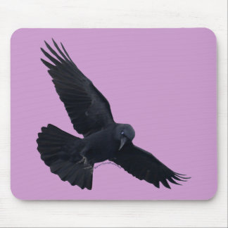 RAVEN & CROW Designs New! Mouse Pad