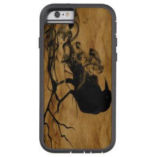 Raven Ghost Tough Xtreme iPhone 6 Case