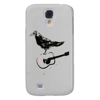raven guitar song samsung galaxy s4 cases