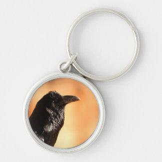 raven key chains