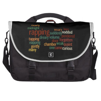 Raven Bags For Laptop