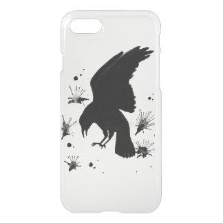Raven nevermore iPhone 8/7 case