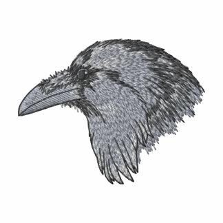 Raven Polo