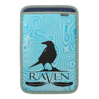 Raven Raben Sleeve For MacBook Air