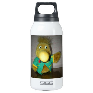 Raven watter bottle SIGG thermo 0.3L insulated bottle