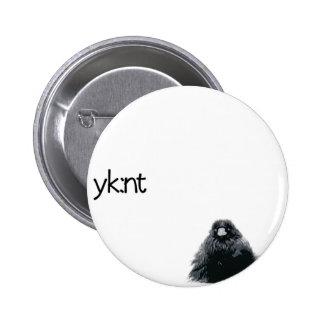 raven yk:nt button