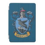 Ravenclaw Crest 2 iPad Mini Cover