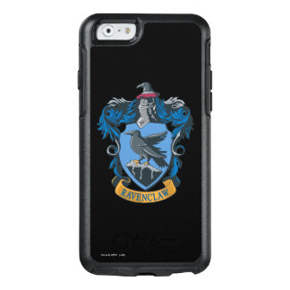 Ravenclaw Crest 2 OtterBox iPhone 6/6s Case