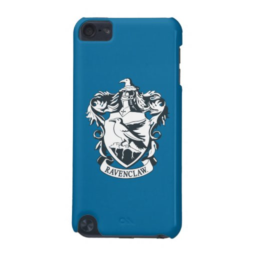 Ravenclaw Crest iPod Touch 5G Cover
