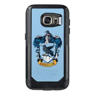 Ravenclaw Crest OtterBox Samsung Galaxy S7 Case