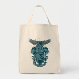 RAVENCLAW™ Crest Tote Bag