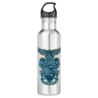RAVENCLAW™ Crest Water Bottle