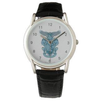 RAVENCLAW™ Crest Wrist Watches