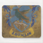 Ravenclaw Painting Mousepads