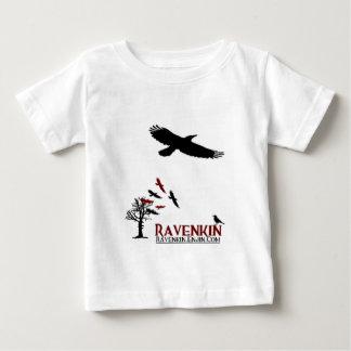 Ravenite In Training Baby T-Shirt