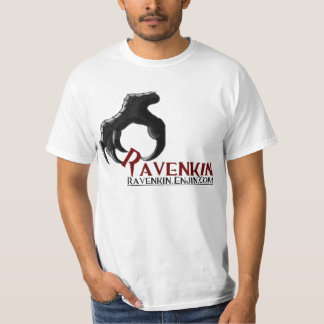 Ravenkin Claw Collection Shirt