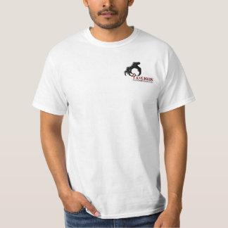 Ravenkin Mini Claw Tee Shirt