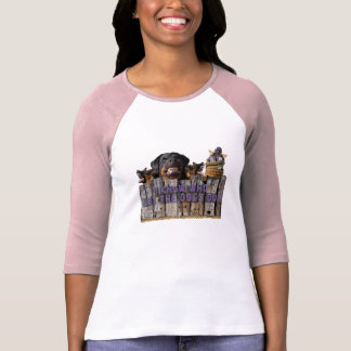 Ravens Bounce Back Year! T-Shirt