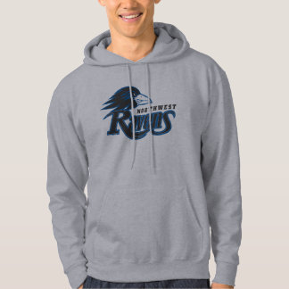 Ravens Football Sweatshirt