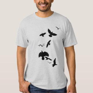 Ravens II T-Shirt