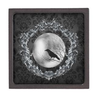 Raven's Spell Gift Box