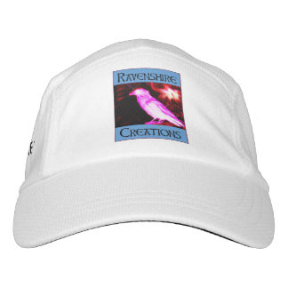 Ravenshire Creations Hat