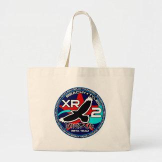 Ravenstar mk1 Beta Team Bag