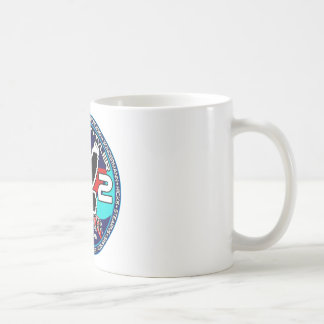 Ravenstar mk1 Beta Team Coffee Mugs