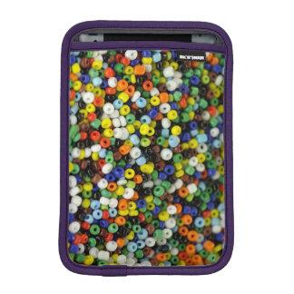 Raver Gear Colorful Kandi Phone iPad Mini Sleeve
