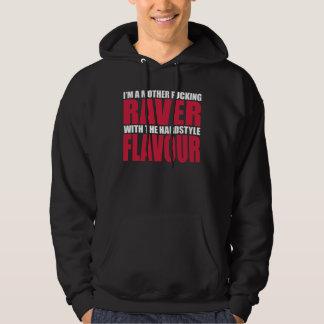 Raver (Showtek) Pullover