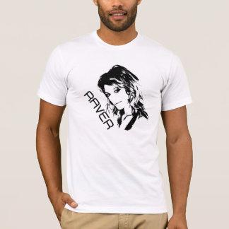 Raver T-Shirt