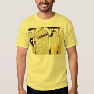 Ravi Shankar Tribute To Sitar -Arches, Music, Star Shirt
